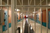 Braquage de Dolomieu: l'un des braqueurs se suicide en prison