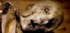 Retrouvé momifié six ans après son décès