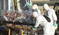 Ebola: Premier cas suspect en Espagne depuis la mort du missionnaire rapatrié