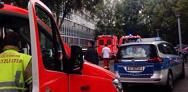Alerte au virus Ebola à Berlin - Un dispositif de crise prêt à être activé en France