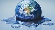 La population mondiale vit à crédit pour le reste de l'année