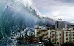 Les météorologues se préparent au pire