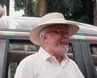 Décès du réalisateur et acteur britannique Richard Attenborough