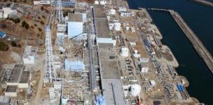 La catastrophe de Fukushima bien plus coûteuse que prévu