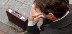 La hausse du chômage s'est poursuivie en juillet