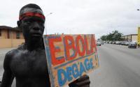 Ebola: l'épidémie s'accélère... et pas de solution avant six à neuf mois