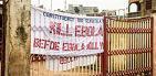 Guinée - Ebola: Des villageois tuent des gens venus les informer