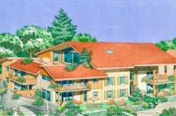 Immobilier : le maire de Thonon visé par une enquête préliminaire