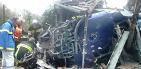 Crash d'hélicoptère: Les victimes sont des entrepreneurs vaudois