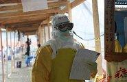 MSF au Liberia: «En tant que médecins, on ne peut plus gérer cette épidémie d'Ebola»