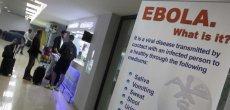 Virus Ebola: Un vaccin expérimental canadien bientôt testé