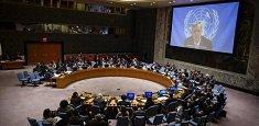 Virus Ebola: «L'épidémie est en train de gagner la course»