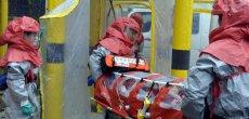 Virus Ebola: La barre symbolique des 10'000 cas a été franchie