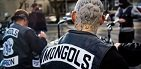 Belgique: Les MC Mongols vont se frotter aux Hells Angels