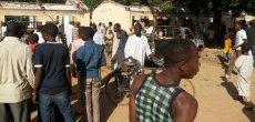 Attentat au Nigeria: Un kamikaze, déguisé en écolier, fait un carnage