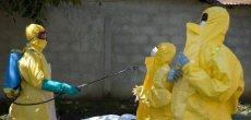 Ebola - Sierra Leone: Un médecin italien contaminé par le virus