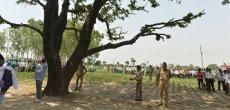 Inde: Les deux ados retrouvées pendues se sont suicidées