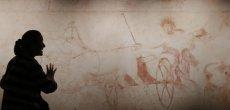 Grèce: Découverte d'un trésor datant de l'Antiquité