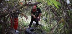 Mexique - Etat de Guerrero: Cinq nouveaux corps sans tête découverts