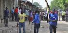 Nigeria: Un raid de Boko Haram sème le chaos: 150 morts