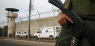 Venezuela: Décès de 48 prisonniers par intoxication médicale