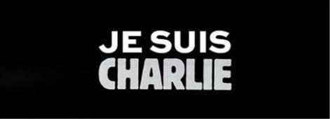"""Charlie Hebdo : """"Ils voulaient entrer, j'ai tapé le code, ils ont tiré"""""""