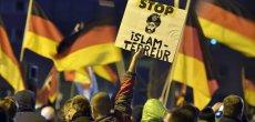 L'islam une «menace» pour 57% d'Allemands
