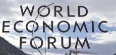 Ouverture du forum de Davos sous des cieux incertains