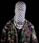 Les shebab islamistes appellent à attaquer les Halles et la Défense