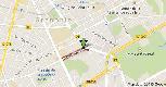 Grenoble : agressée pour son sac à main par quatre ados