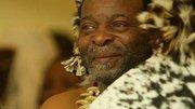Violences xénophobes: le roi des Zoulous a joué avec le feu