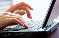 Les Suisses se font plus souvent piéger que les autres sur le net