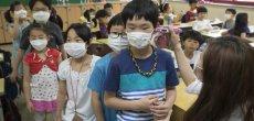 Coronavirus MERS: Un sixième décès en Corée du Sud