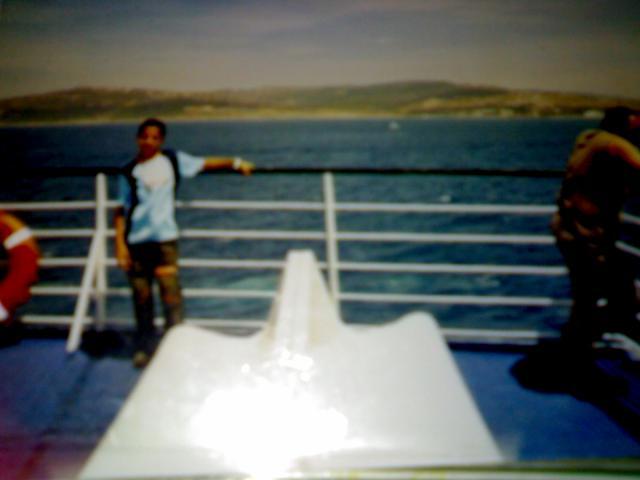youssef-maroc2008.skyrock.com