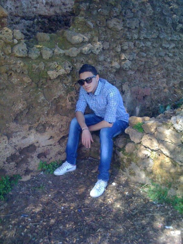 fashion.....!