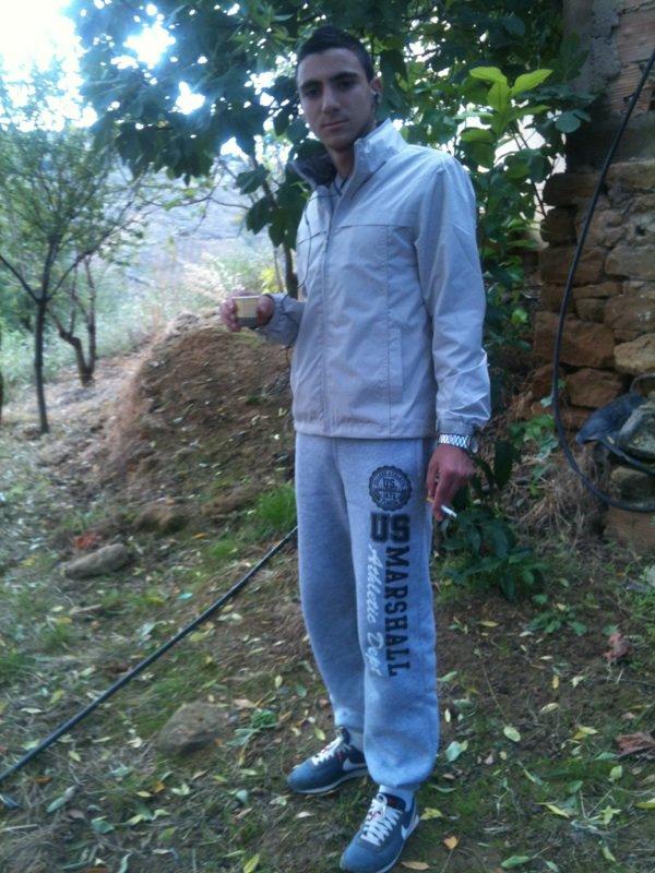 Dima khalwi ....... :)