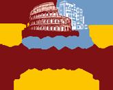 Hôtel Colosseo