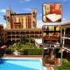 Hôtel El Andaluz