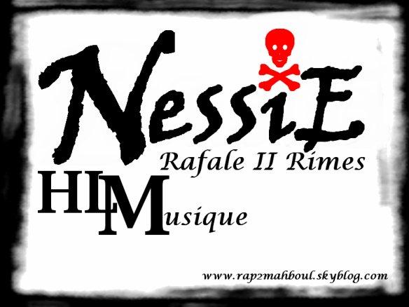 - NessiE -