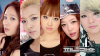 I <3 Kpop girls: Best dance