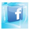 Mon facebook !!!!!!