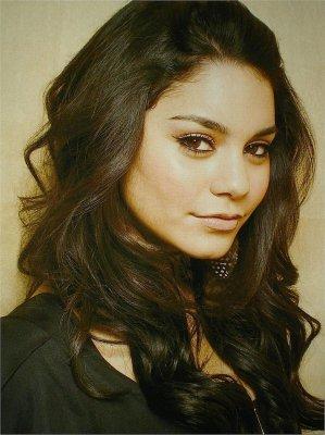 Vanessa's Butler </3