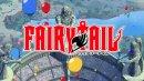 Photo de Fairy-Tail-00
