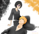 Photo de IchiRuki14