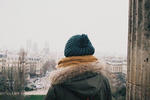 Je rêve d'être éternellement à tes côtés.