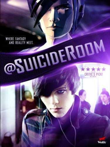 Un film que j'ai bien aimé :3