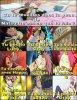 Je ne regarde pas Fairy Tail a vous de jouer x'D