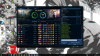 Moi quand je joue a League Of Legend je rigole pas :')