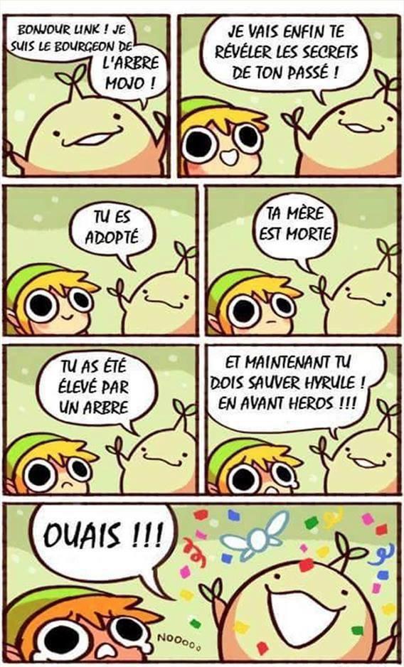Youhou  trop bien ~