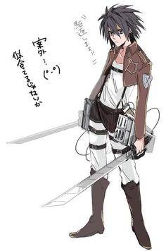"""Il a changer """" L """"  Ryuzaki  :'o il est Badass ~ :33"""